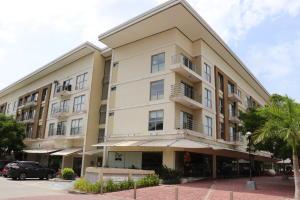 Apartamento En Alquileren Panama, Panama Pacifico, Panama, PA RAH: 20-11647