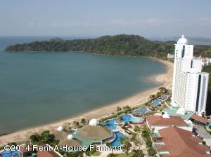 Apartamento En Ventaen Arraijan, Cocoli, Panama, PA RAH: 20-11651
