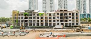 Apartamento En Ventaen Panama, Costa Del Este, Panama, PA RAH: 20-11654