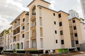 Apartamento En Ventaen Panama, Costa Del Este, Panama, PA RAH: 20-11655