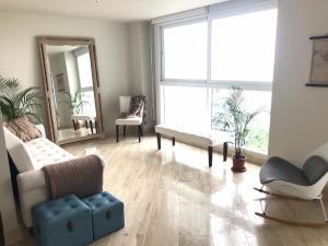 Apartamento En Ventaen Panama, Costa Del Este, Panama, PA RAH: 20-11656