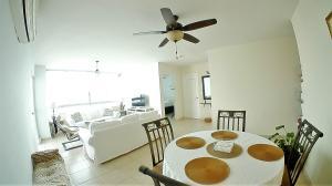 Apartamento En Alquileren Panama, El Cangrejo, Panama, PA RAH: 20-11658