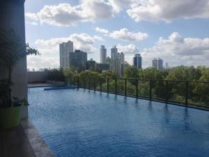 Apartamento En Ventaen Panama, Costa Del Este, Panama, PA RAH: 20-11667