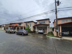 Casa En Ventaen Panama, Brisas Del Golf, Panama, PA RAH: 20-11669