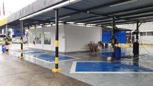 Negocio En Ventaen Panama, Costa Del Este, Panama, PA RAH: 20-11686
