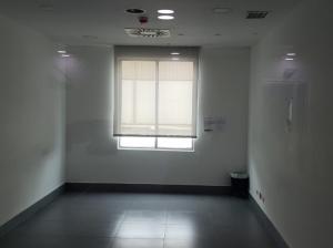 Oficina En Alquileren Panama, Panama Pacifico, Panama, PA RAH: 20-11682