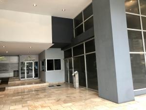 Apartamento En Alquileren Panama, El Cangrejo, Panama, PA RAH: 20-11688