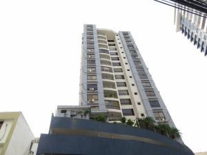Apartamento En Ventaen Panama, Villa De Las Fuentes, Panama, PA RAH: 20-11691