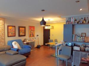 Apartamento En Ventaen Panama, Condado Del Rey, Panama, PA RAH: 20-11699