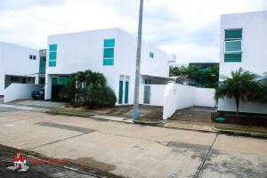 Casa En Ventaen Panama, Costa Sur, Panama, PA RAH: 20-11703