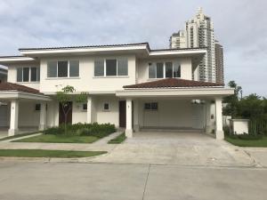 Casa En Ventaen Panama, Santa Maria, Panama, PA RAH: 20-11706