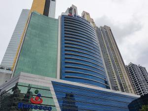 Oficina En Ventaen Panama, Marbella, Panama, PA RAH: 20-11707
