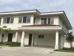 Casa En Ventaen Panama, Santa Maria, Panama, PA RAH: 20-11708