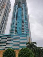 Apartamento En Alquileren Panama, Costa Del Este, Panama, PA RAH: 20-11711