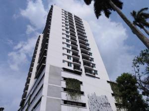 Apartamento En Alquileren Panama, Bellavista, Panama, PA RAH: 20-11714