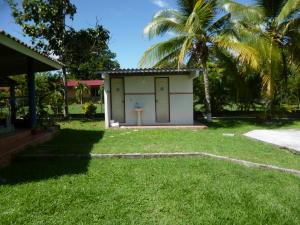 Casa En Alquileren Chame, Coronado, Panama, PA RAH: 20-11720