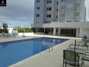 Apartamento En Alquileren Panama, Ricardo J Alfaro, Panama, PA RAH: 20-11721