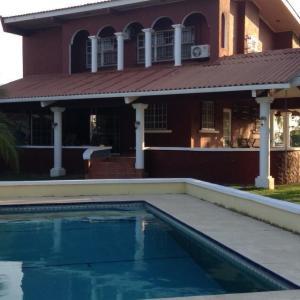 Casa En Ventaen Chame, Gorgona, Panama, PA RAH: 20-11735