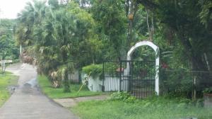 Casa En Ventaen Panama, Las Cumbres, Panama, PA RAH: 20-11753