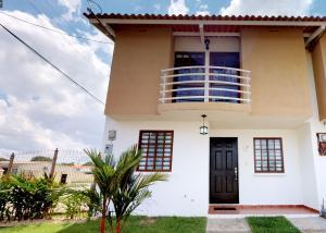 Casa En Ventaen Panama, 24 De Diciembre, Panama, PA RAH: 20-11732