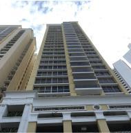 Apartamento En Alquileren Panama, Obarrio, Panama, PA RAH: 20-11733