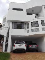 Casa En Ventaen Panama, Dos Mares, Panama, PA RAH: 20-2075