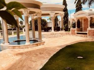 Apartamento En Alquileren Panama, Punta Pacifica, Panama, PA RAH: 20-11736