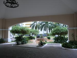 Apartamento En Ventaen Panama, Costa Del Este, Panama, PA RAH: 20-11757