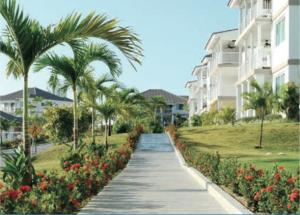 Apartamento En Ventaen San Carlos, San Carlos, Panama, PA RAH: 20-11761