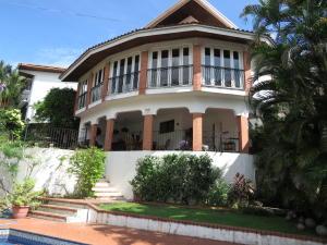 Casa En Ventaen Panama, La Alameda, Panama, PA RAH: 20-11766