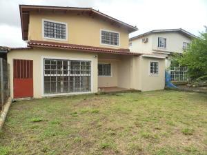 Casa En Ventaen Panama, Las Cumbres, Panama, PA RAH: 20-11771