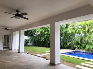 Casa En Alquileren Panama, Costa Del Este, Panama, PA RAH: 20-11772