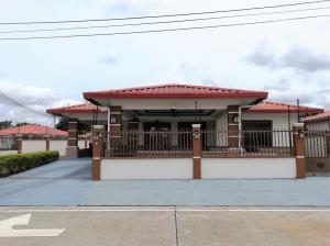Casa En Ventaen David, David, Panama, PA RAH: 20-11781