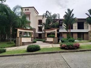 Apartamento En Alquileren Panama, Clayton, Panama, PA RAH: 20-11782
