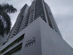 Apartamento En Ventaen Panama, Costa Del Este, Panama, PA RAH: 20-11783