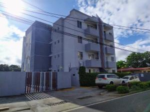 Apartamento En Ventaen Panama, Juan Diaz, Panama, PA RAH: 20-11784