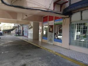 Local Comercial En Ventaen Panama, El Cangrejo, Panama, PA RAH: 21-3362
