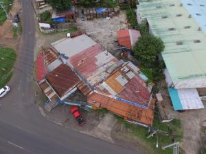 Terreno En Ventaen La Chorrera, Chorrera, Panama, PA RAH: 20-7930