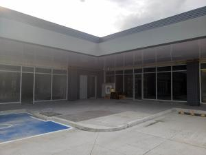 Local Comercial En Alquileren Panama, Tocumen, Panama, PA RAH: 20-11799