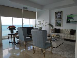 Apartamento En Ventaen Panama, Costa Del Este, Panama, PA RAH: 20-11833