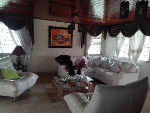Casa En Ventaen Panama, Las Cumbres, Panama, PA RAH: 20-11831