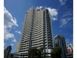 Apartamento En Alquileren Panama, El Cangrejo, Panama, PA RAH: 20-11835