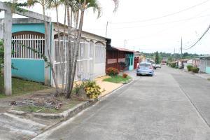 Casa En Ventaen Panama, Tocumen, Panama, PA RAH: 20-11834