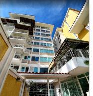 Apartamento En Alquileren Panama, Albrook, Panama, PA RAH: 20-11845