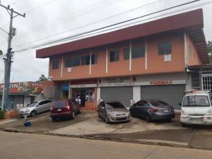 Apartamento En Alquileren La Chorrera, Chorrera, Panama, PA RAH: 20-9097
