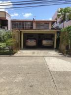 Casa En Ventaen Panama, Dos Mares, Panama, PA RAH: 20-11868