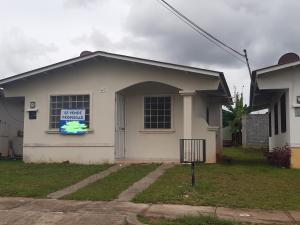 Casa En Ventaen La Chorrera, Chorrera, Panama, PA RAH: 20-11915