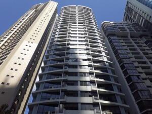 Apartamento En Ventaen Panama, Paitilla, Panama, PA RAH: 20-11886