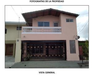 Casa En Alquileren Panama, Juan Diaz, Panama, PA RAH: 20-11890