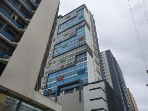 Apartamento En Alquileren Panama, El Cangrejo, Panama, PA RAH: 20-11891